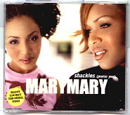 mary mary shackles download